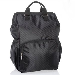 Thirty-one Adventures Backpack